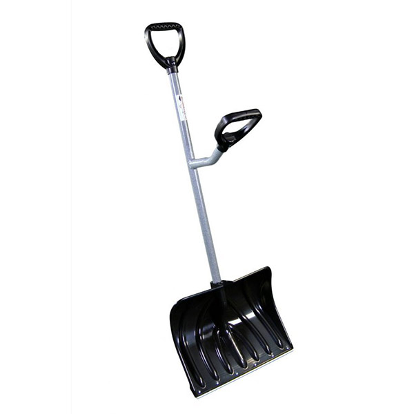 The Original ErgieShovel